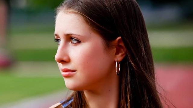Atleta universitária foi extorquida pelo ex-namorado antes de ser morta