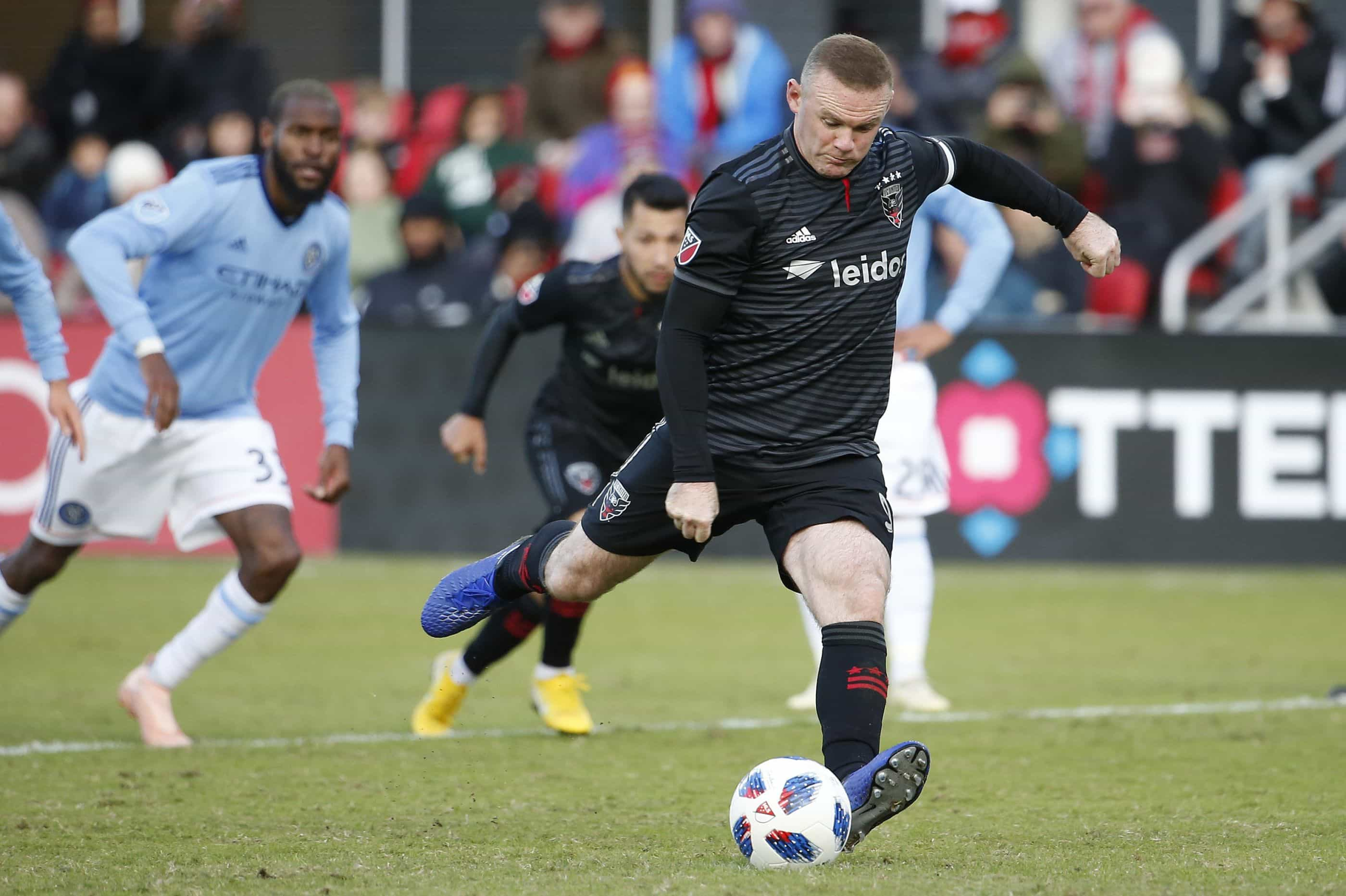 Os mais bem pagos da MLS: Schweinsteiger lidera e há português no 'top50'