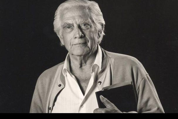 'O rei Lear', com tradução de Alvaro Cunhal, apresentado em Lisboa