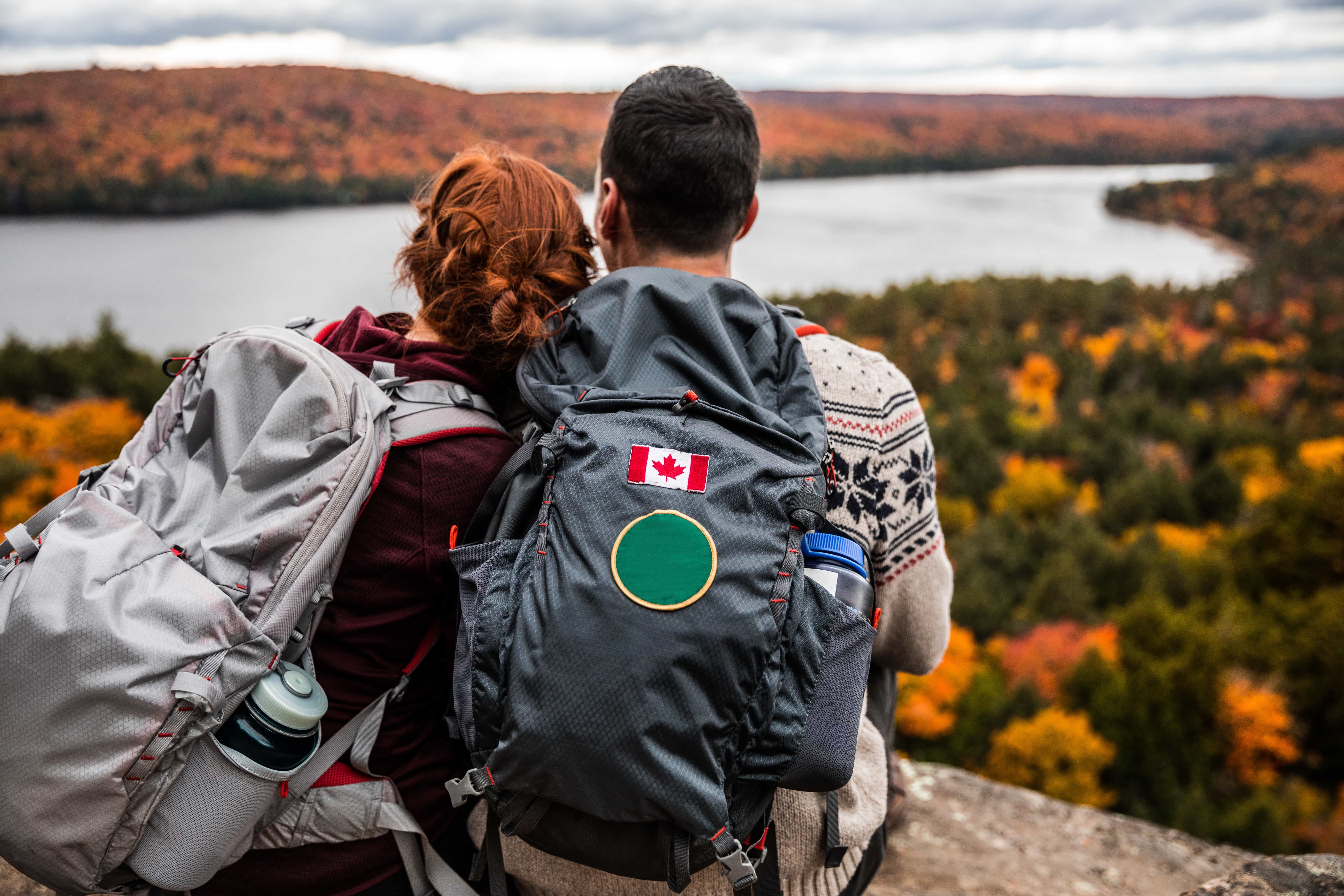 Férias 2019: Os melhores destinos para conhecer no próximo ano