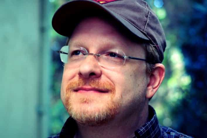 Mark Waid processado por grupo que ataca autores de comics de minorias