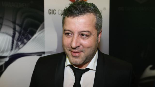 Boaventura acusado de outro suborno. Empresário promete retaliação