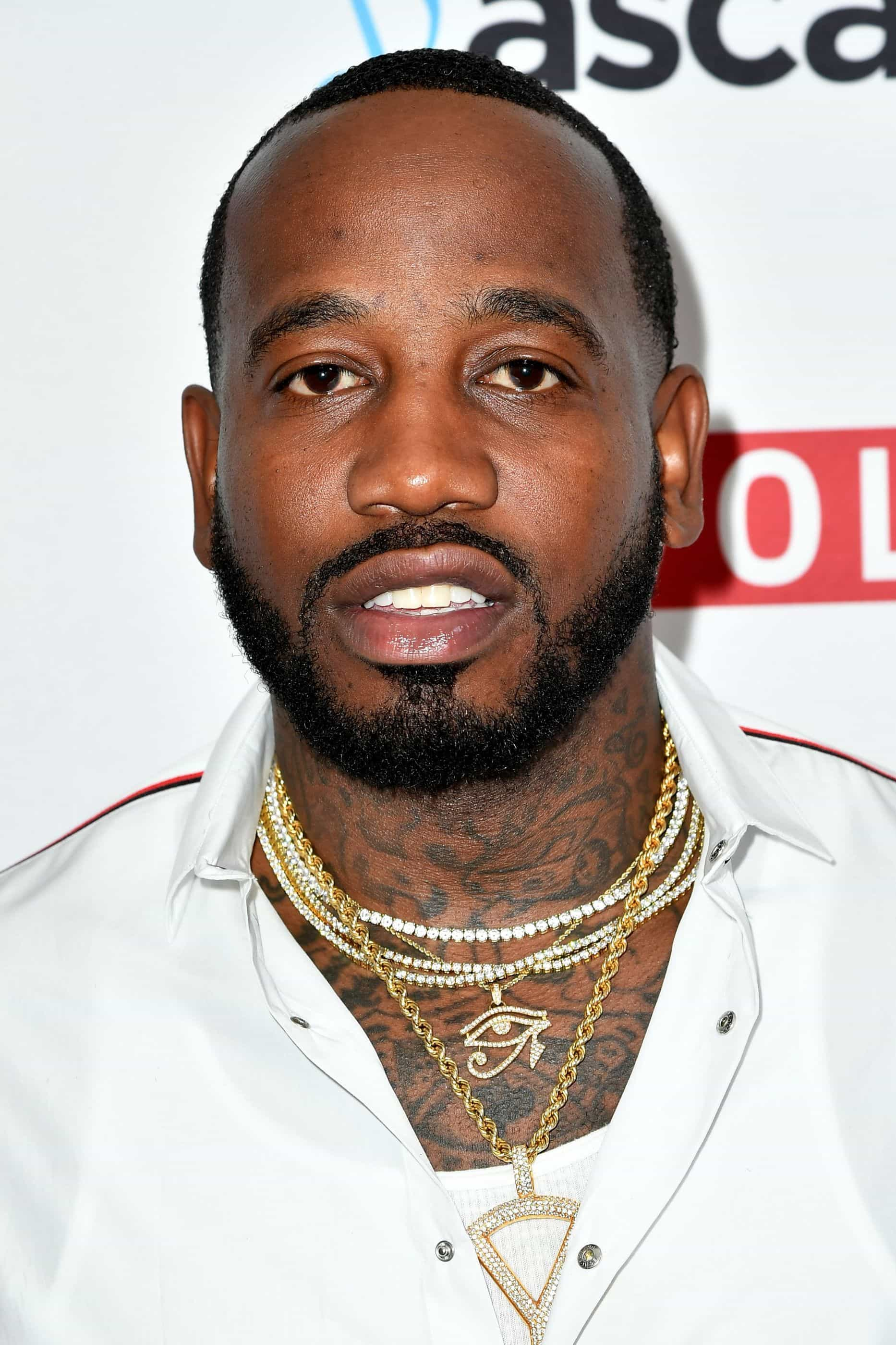 Rapper Young Greatness morto a tiro nos Estados Unidos