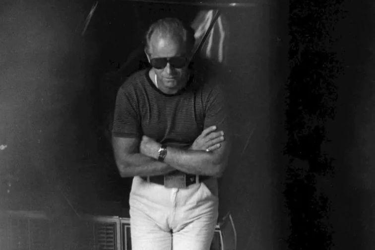 'Whitey' Bulger terá sido espancado até à morte por outros reclusos