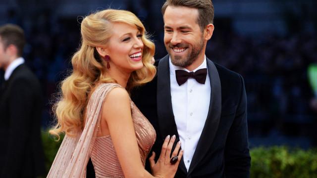 Os casamentos mais duradouros de Hollywood