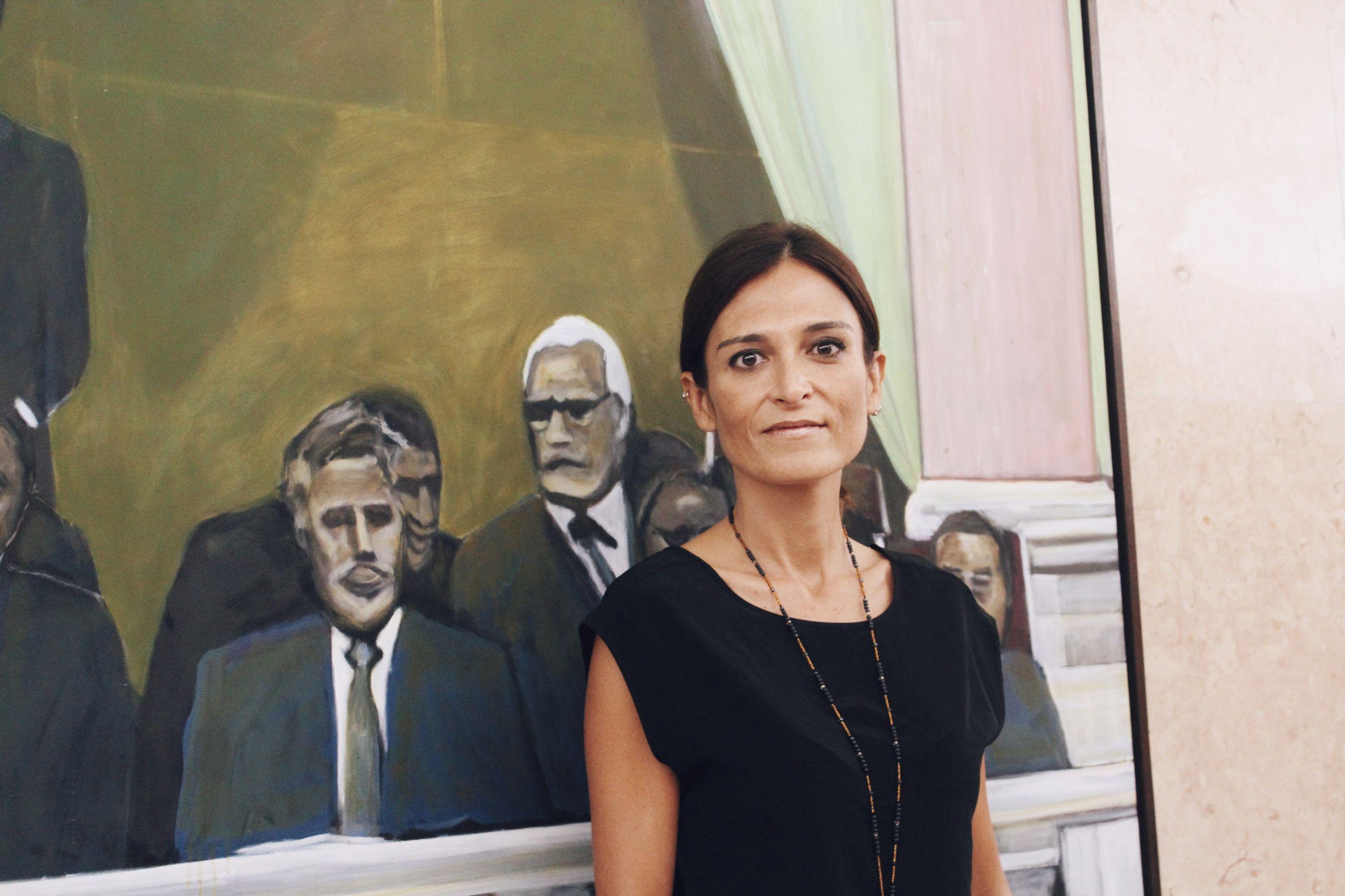 Isabel Moreira apela a programa político de combate ao racismo