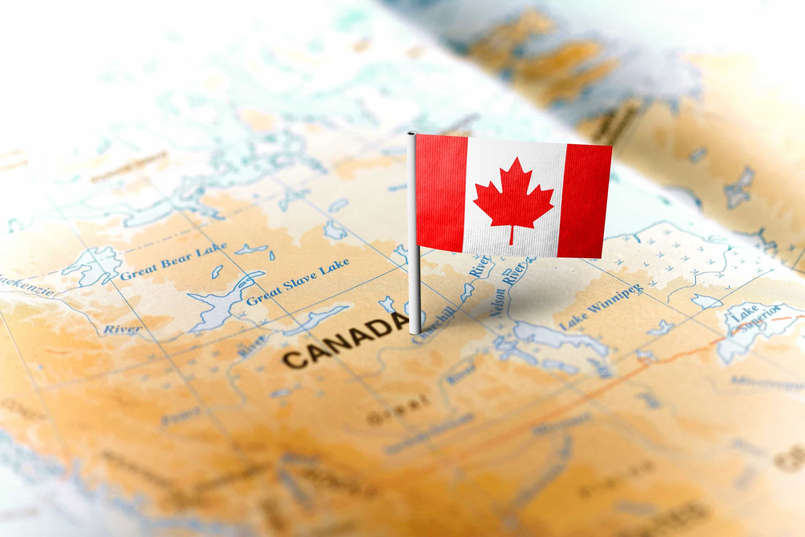 PSD quer saber se há reforço de apoio consular a portugueses em Alberta