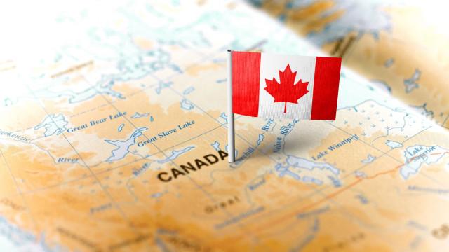 Canadá cancela deportação de família portuguesa