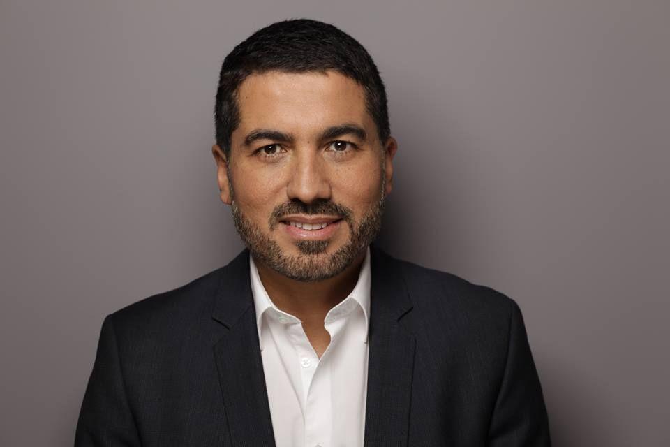 Deputado de extrema-direita tem ataque cardíaco. É salvo por colega curdo