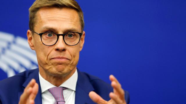 """""""Europa deve uma desculpa e um agradecimento a Portugal"""""""