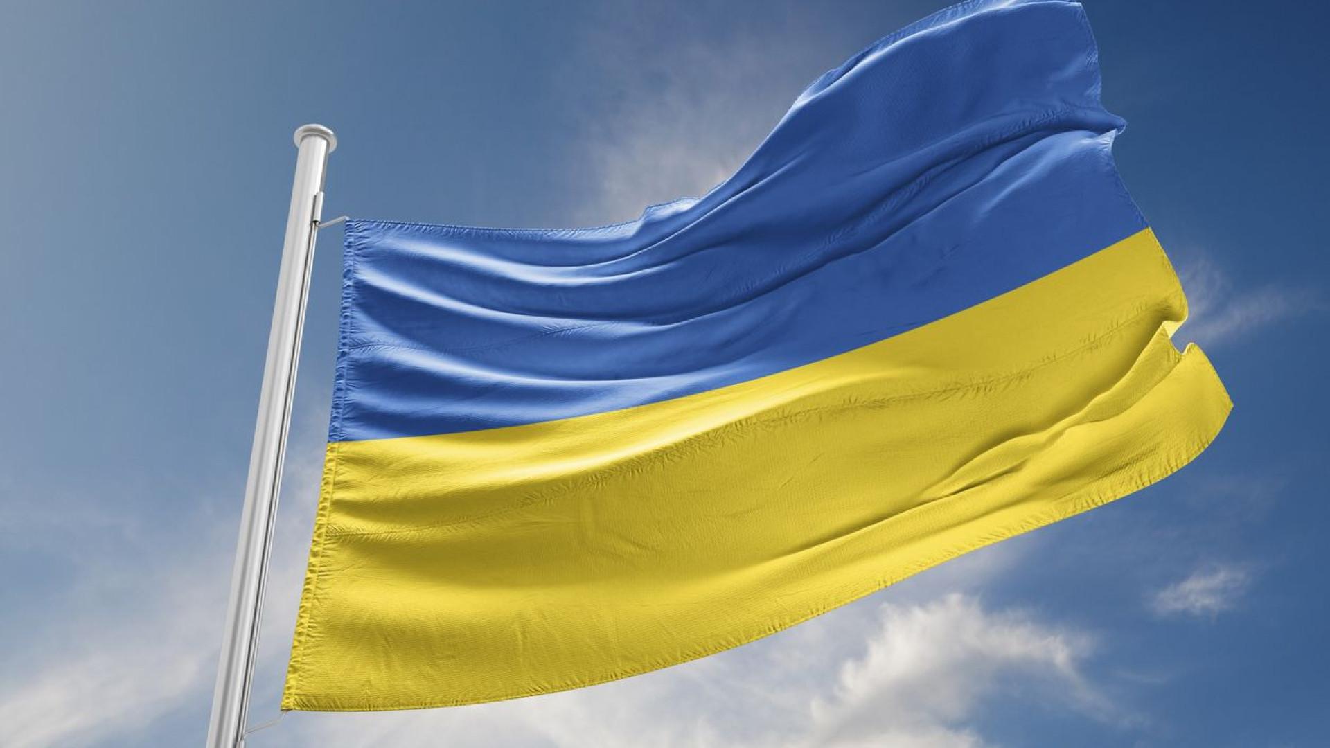 Ucrânia. Manifestantes exigem demissão de ministro após abusos policiais