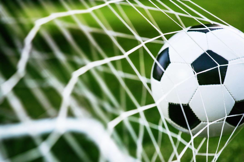 Eleven Sports já foi 'descarregada' mais de 100 mil vezes em Portugal