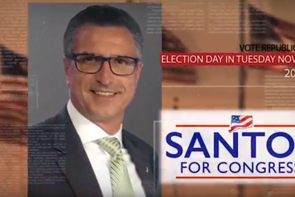 Manny poderá ser o primeiro congressista dos EUA nascido em Portugal