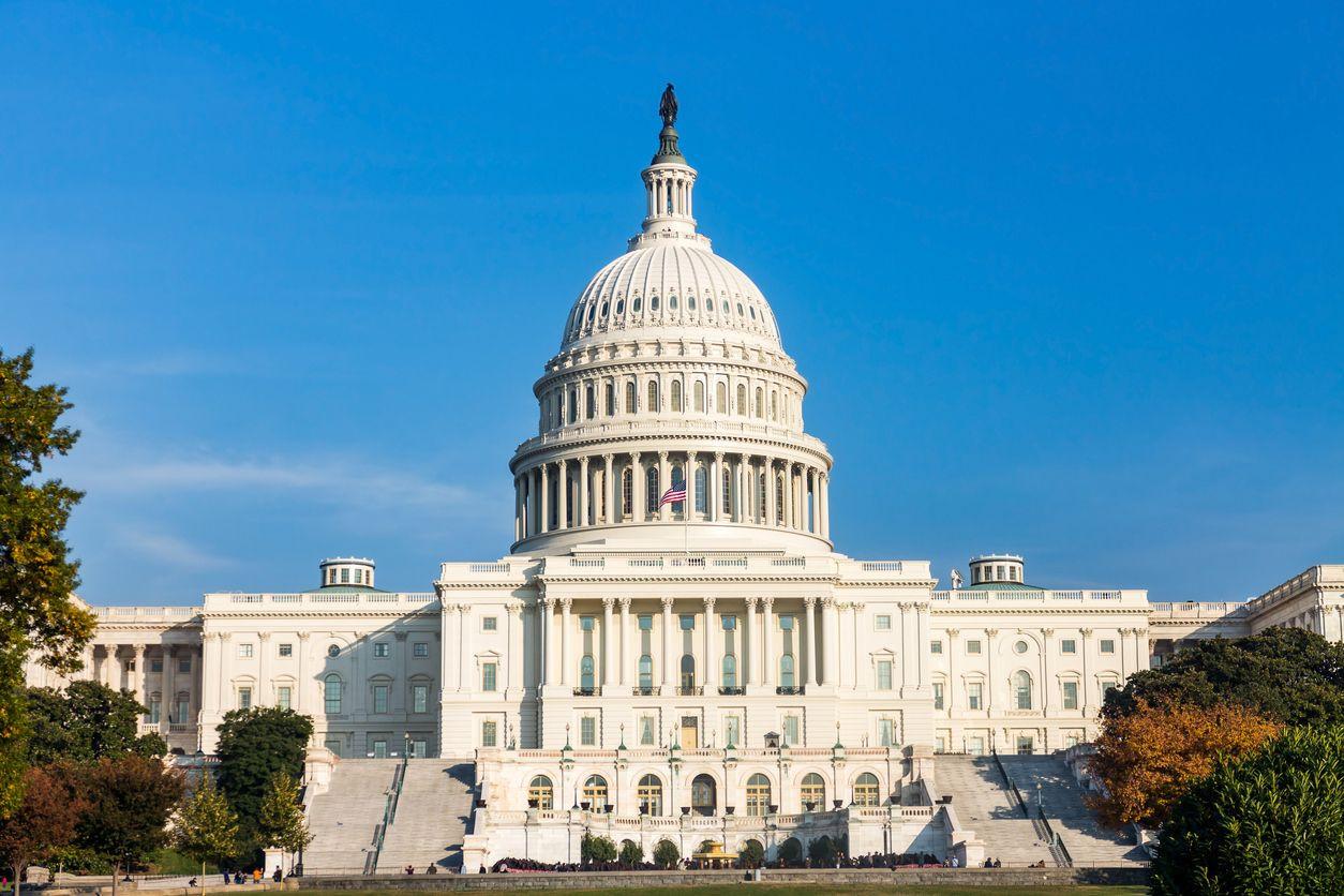 Republicanos deverão perder o Congresso. Reeleição de Trump em risco?