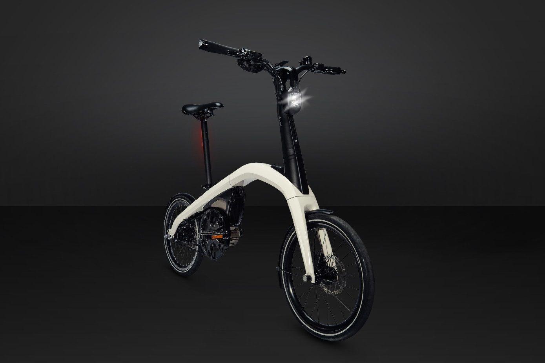 General Motors quer lançar-se nas bicicletas elétricas
