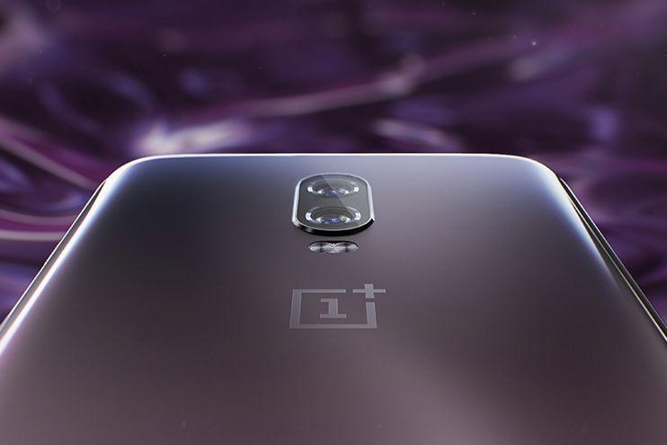 OnePlus prepara protótipo 5G para este mês