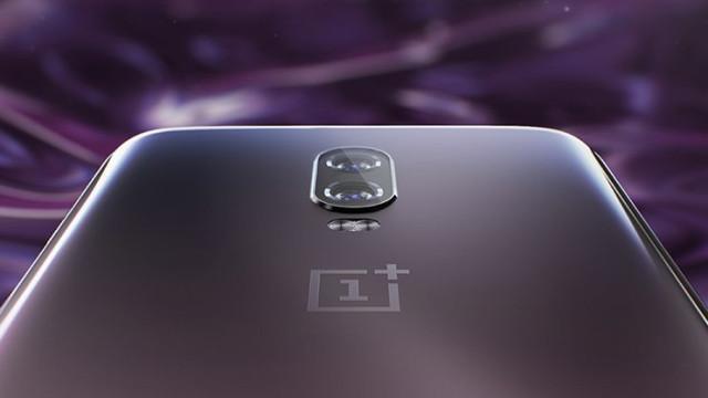 Novo OnePlus com lançamento marcado para o próximo mês?
