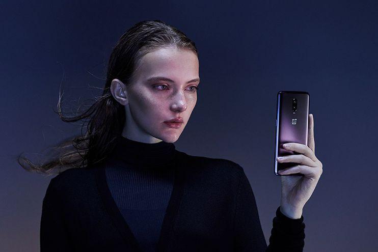 Problemas de bateria no OnePlus 6T levam a queixas de utilizadores