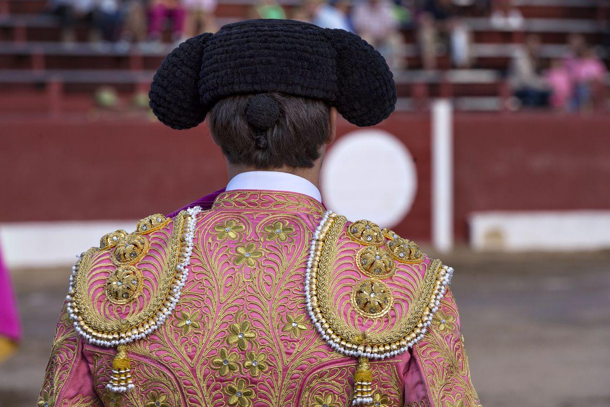 Bloco quer aumento do IVA das touradas para 23% já neste Orçamento