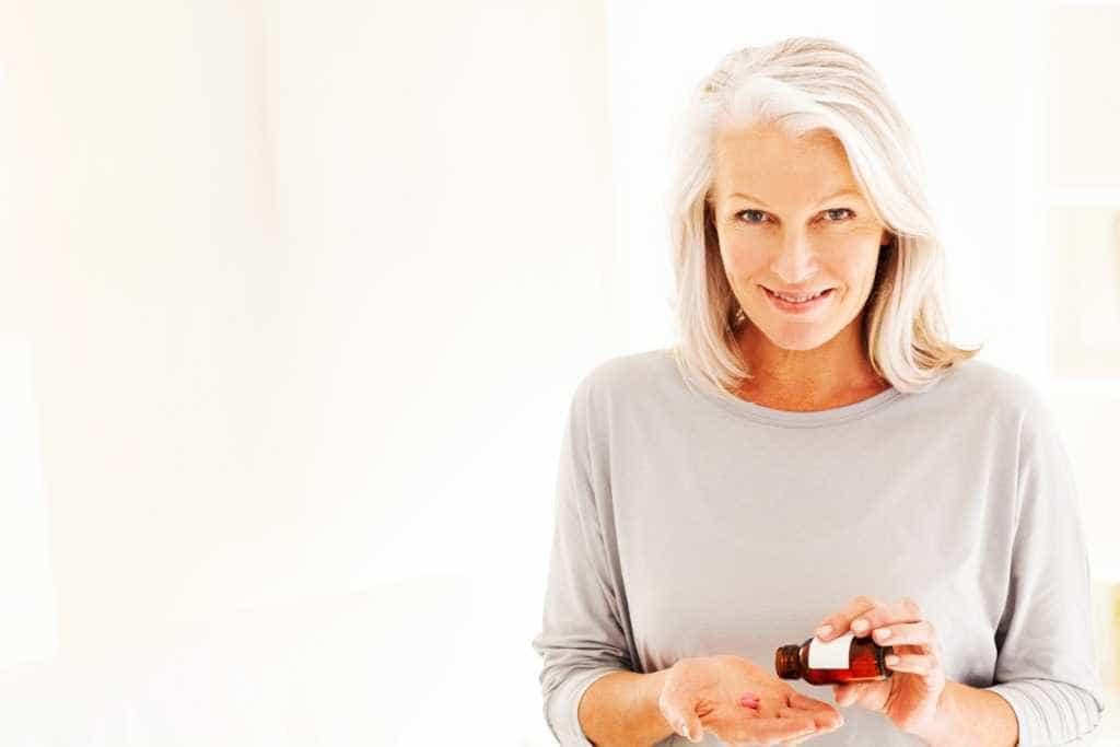 Seis suplementos anti-idade que realmente funcionam na pele