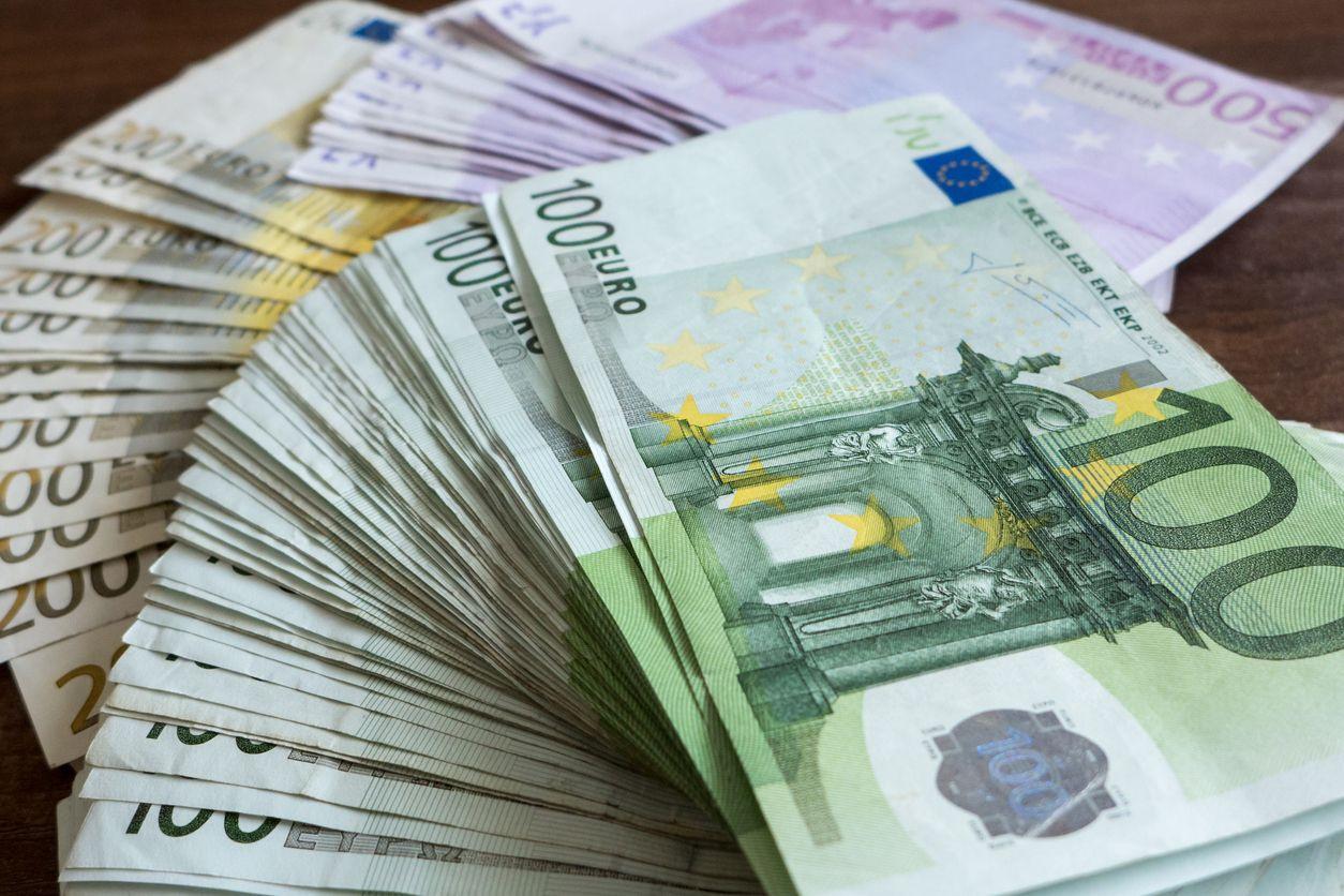 Autarquias dão 12 milhões ao Programa de Apoio à Redução Tarifária