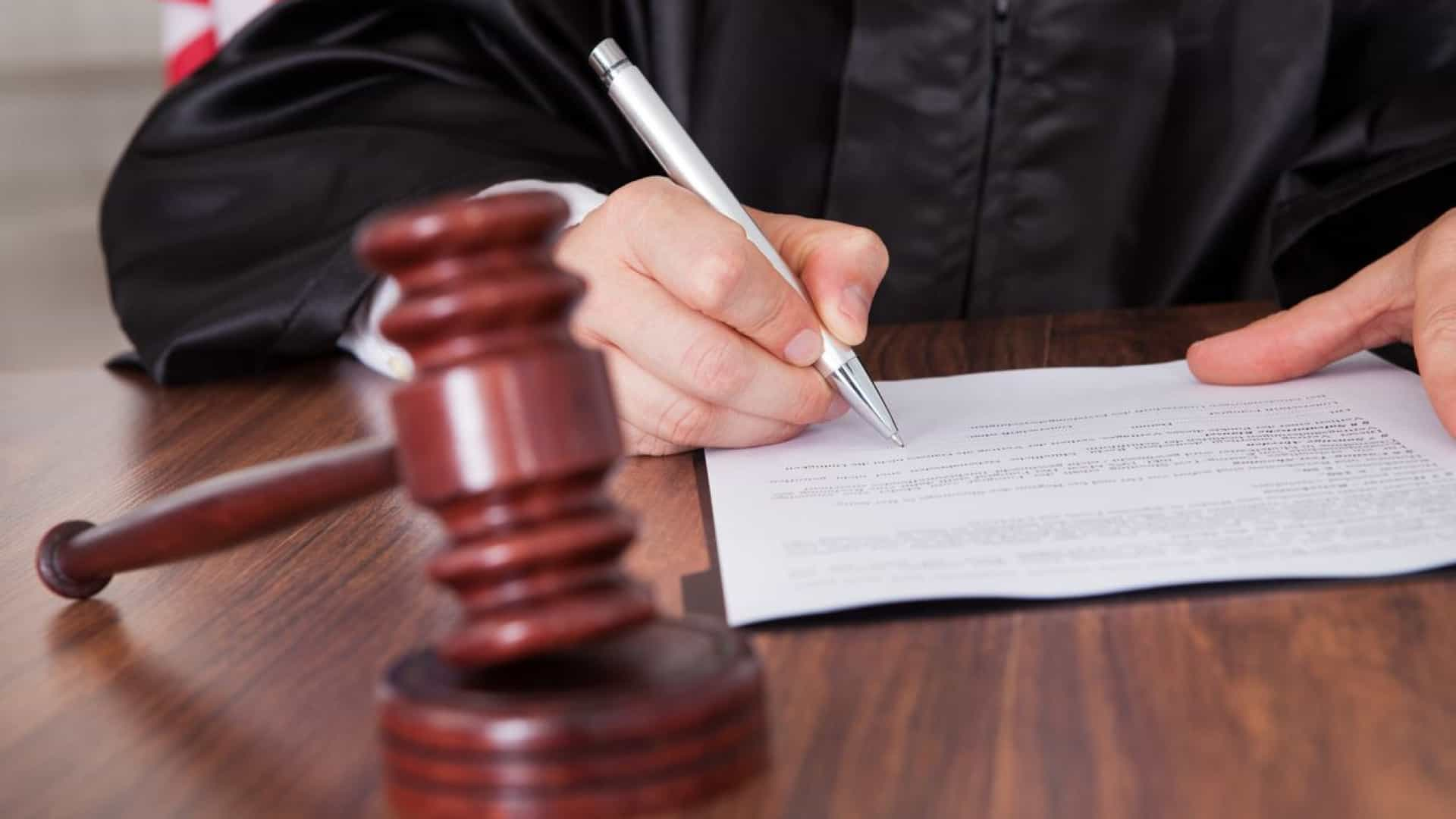 Tribunal julga recursos da EDP e Sonae a coimas de 38,3 milhões