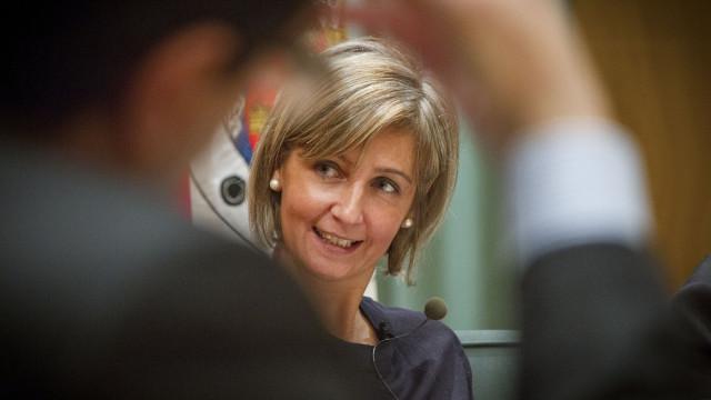 Parlamento aprova audição de ministra e Conselho Diretivo da ADSE