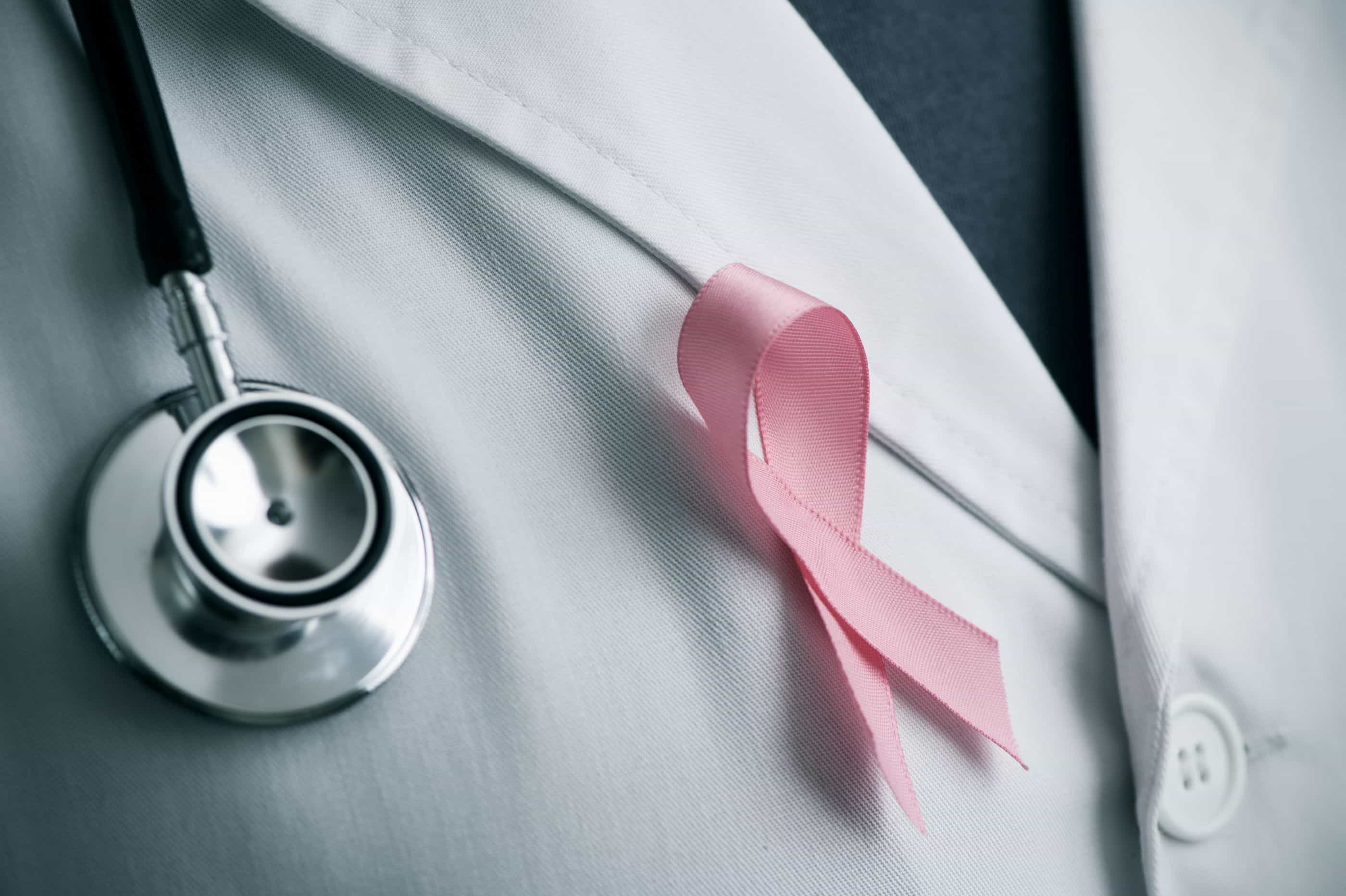 Menor risco de cancro da mama associa-se a inesperada caraterística