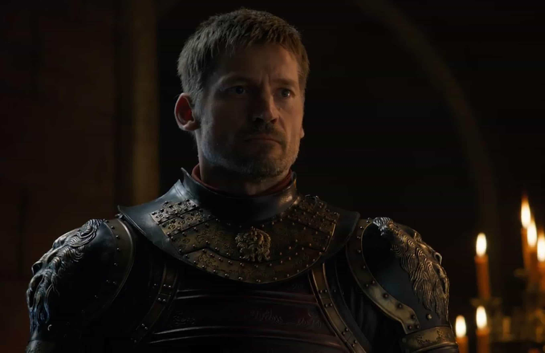 As caras-metade dos atores de 'A Guerra dos Tronos'