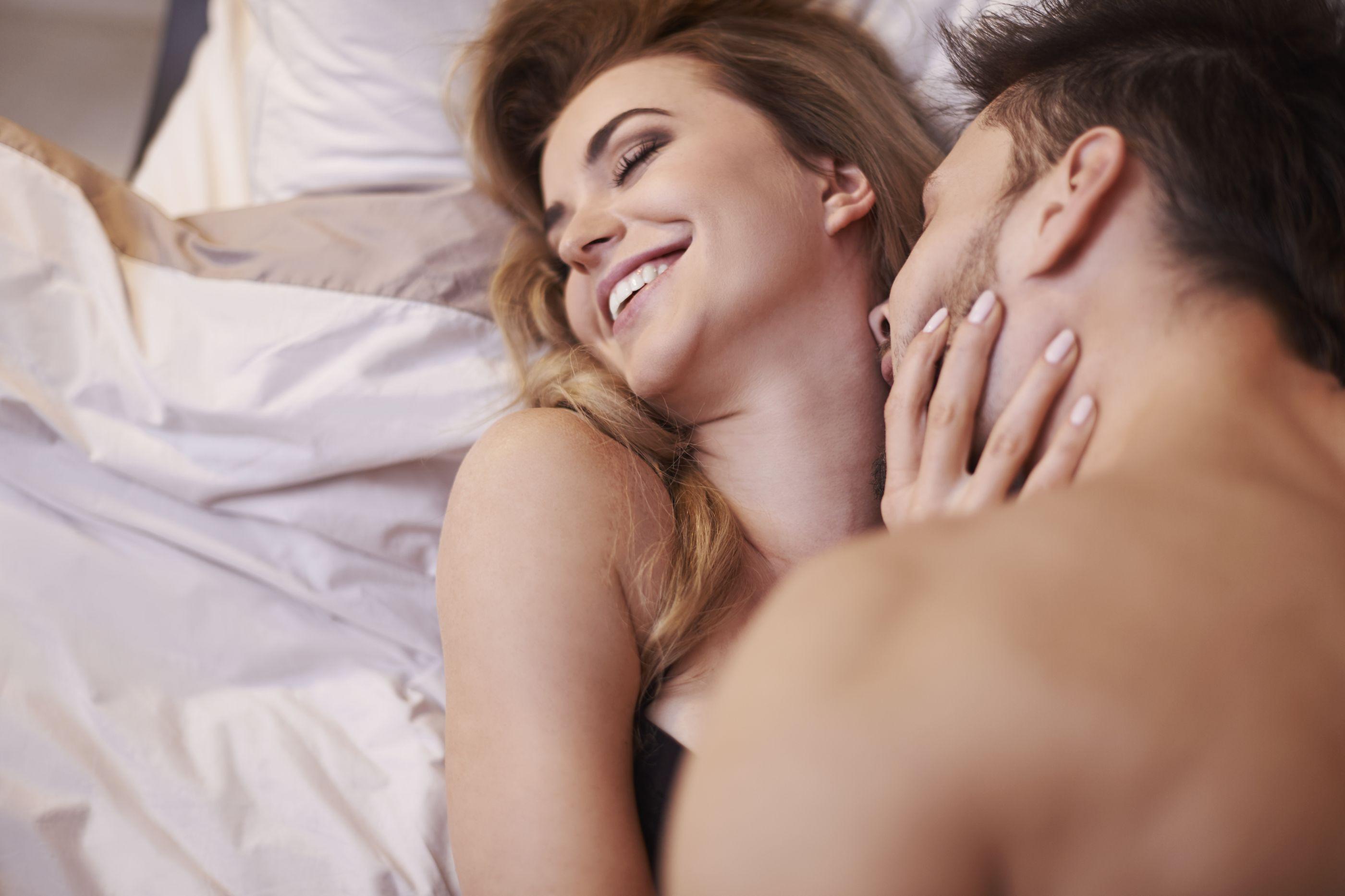 Homens com esta rotina duram dobro do tempo durante o sexo...