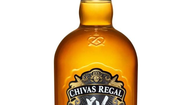 Chivas XV: Conheça o whisky escocês que merece ser celebrado