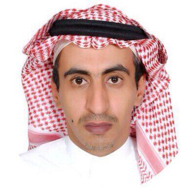 Arábia Saudita terá torturado até à morte um segundo jornalista