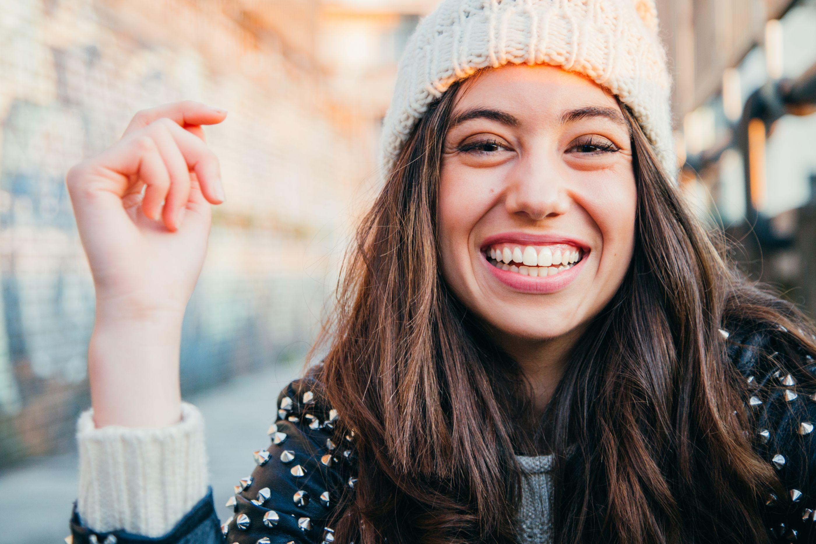 MO inspira as mulheres portuguesas com o blog 'MOdays'