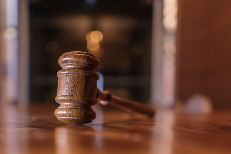 CDS-PP queixa-se da inércia da maioria sobre pacto da Justiça