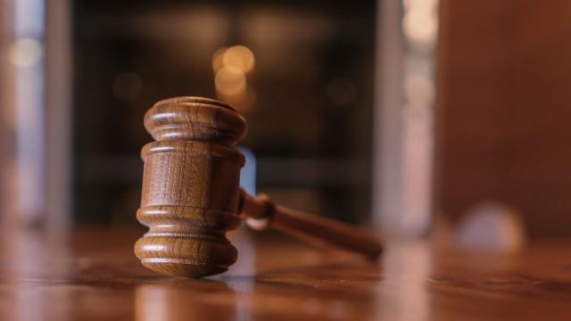 Mulher e filho acusados da morte de empresário de Vila Verde