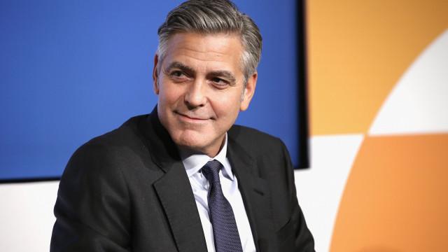 Sem 'culpas': As celebridades que adoram fast-food