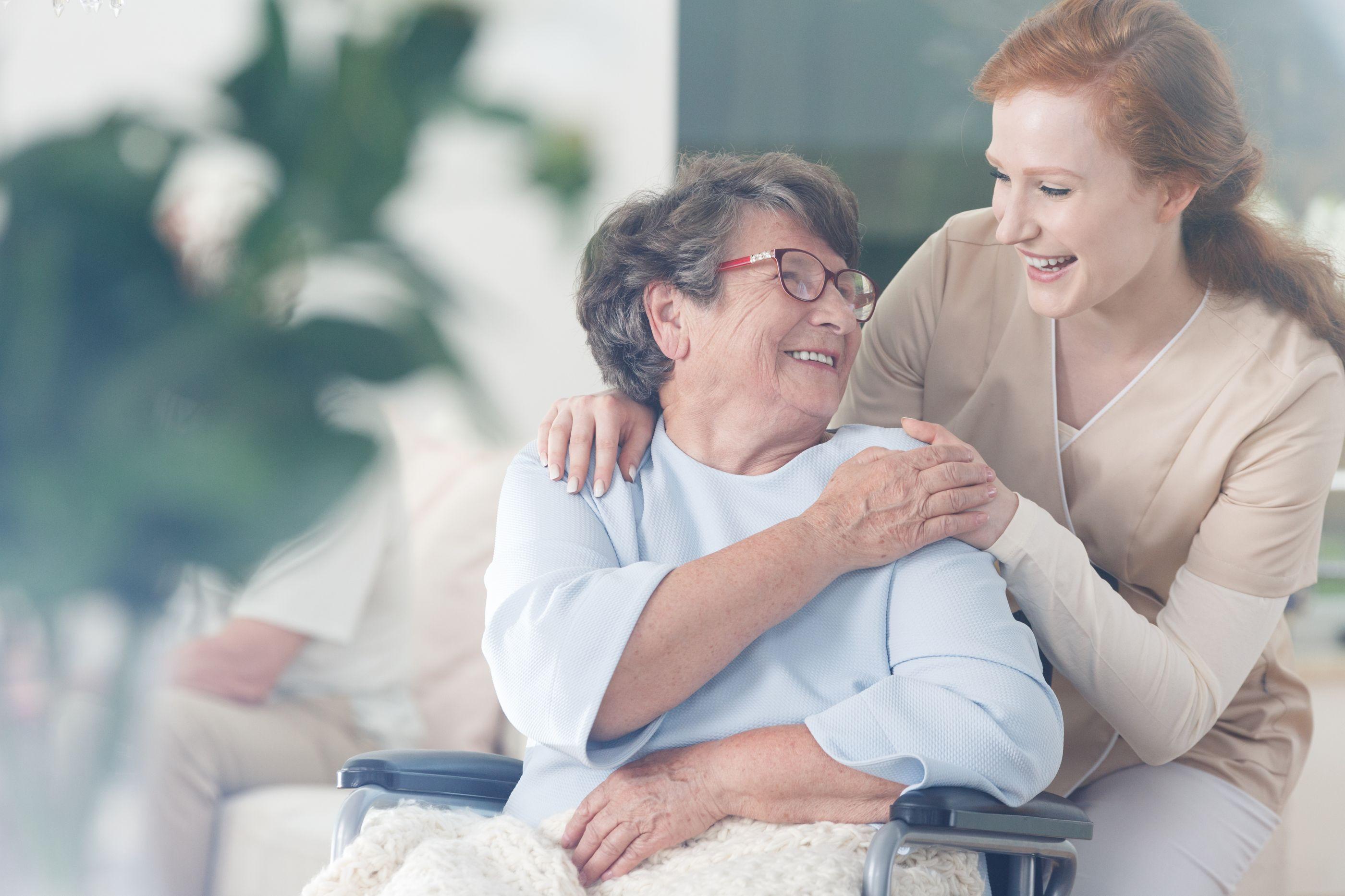 Almada assinala Dia Internacional das Pessoas com Deficiência