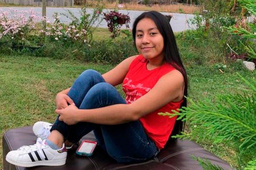 Carolina do Norte dá recompensa de 17 mil euros para encontrar menina