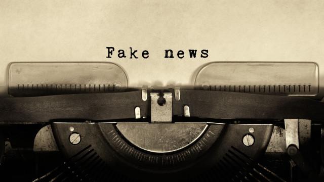 """Investigador defende plataformas """"neutras para reduzir conteúdos falsos"""""""