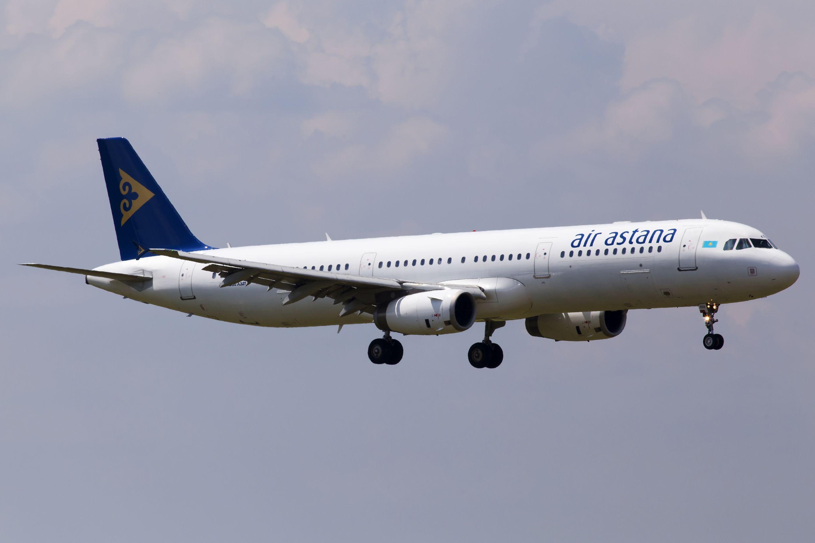 Avião a sobrevoar zona próxima de Lisboa declarou emergência