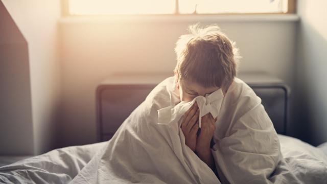 Sete questões a esclarecer sobre a doença mais fatal nas crianças