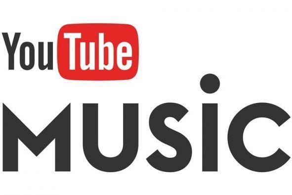 YouTube Music disponível a partir de hoje em Portugal