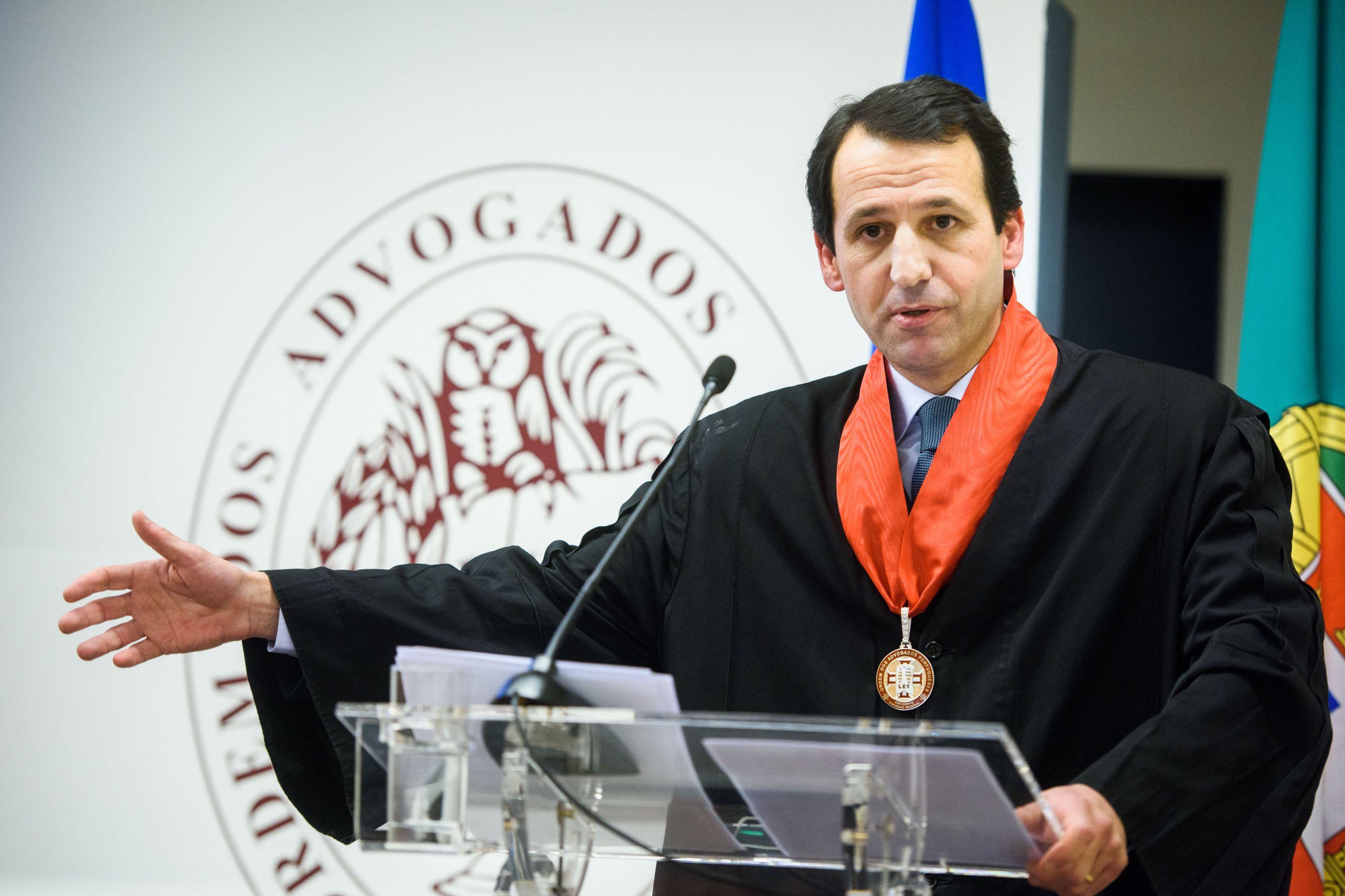 'Estado de Direito, Sistema de Justiça e Processo Penal' em debate