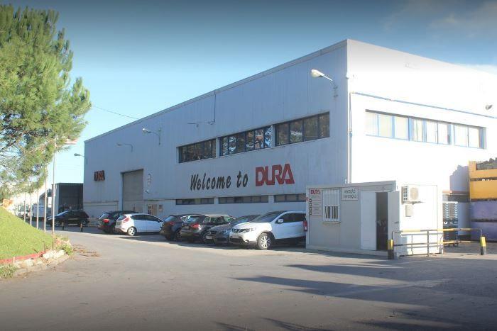 BE questiona Governo sobre despedimentos na fábrica DURA