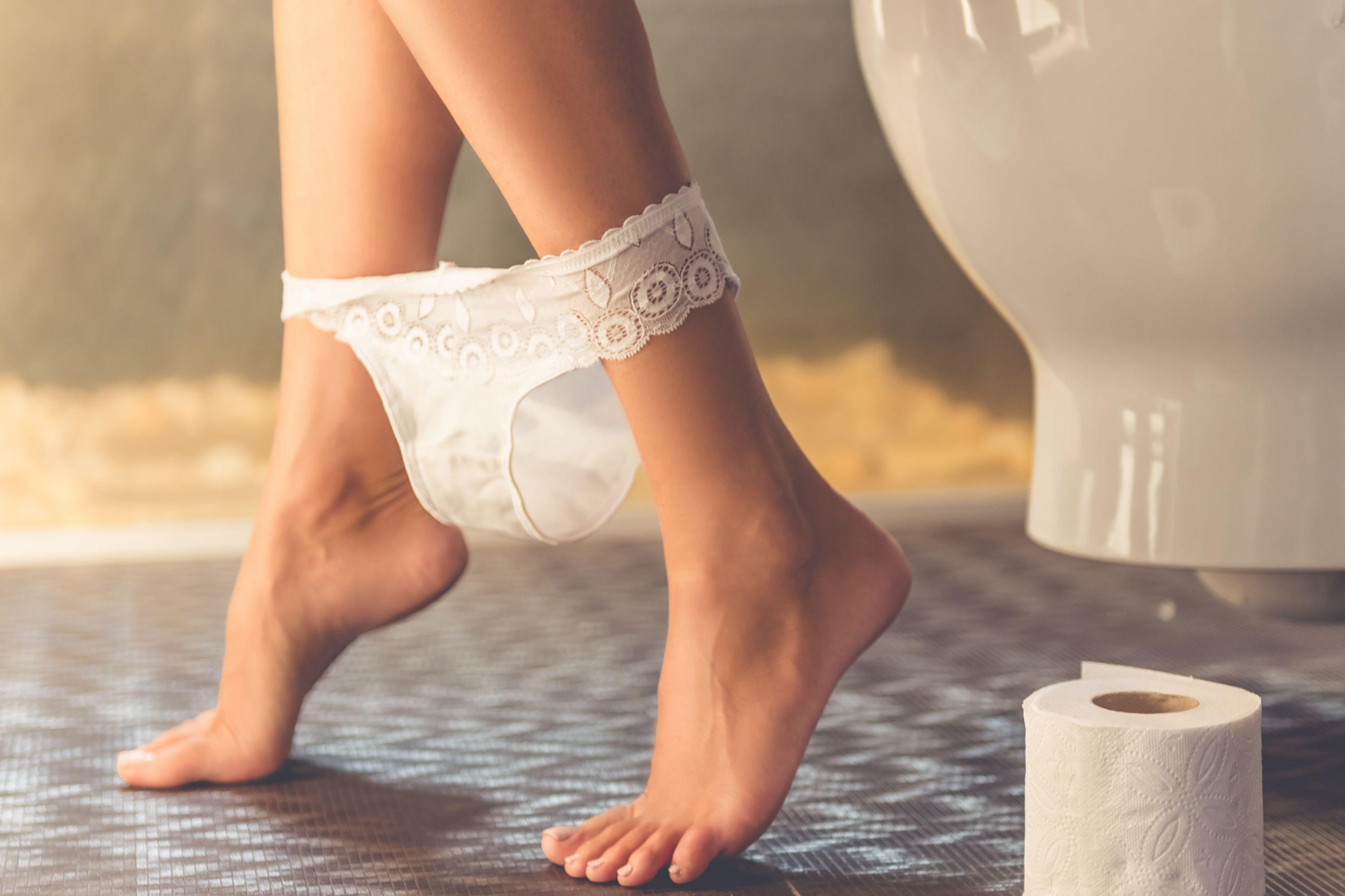 O leitor perguntou: Porque tenho mais vontade de urinar quando está frio?