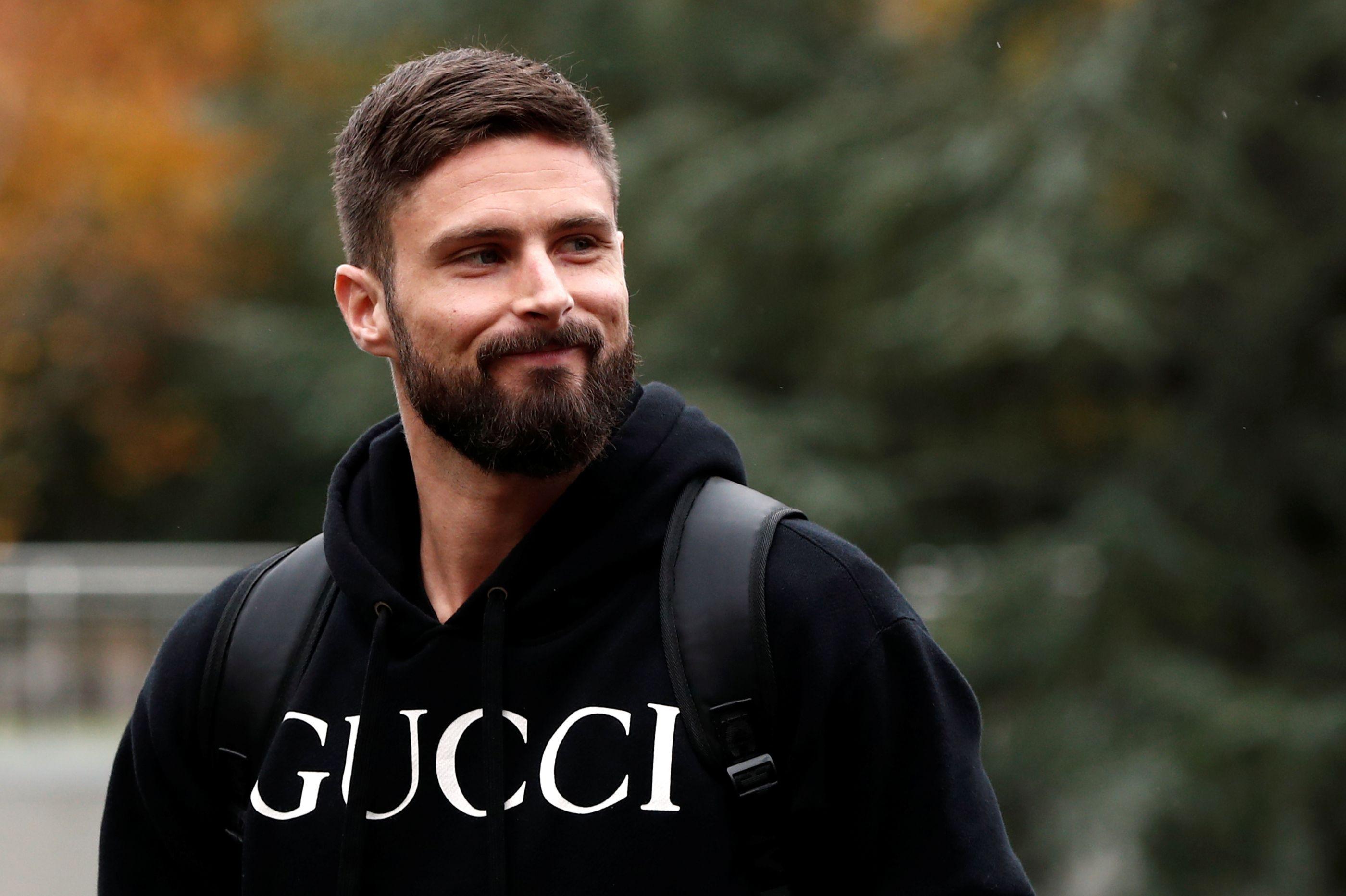 """""""É impossível assumir a homossexualidade no futebol"""""""