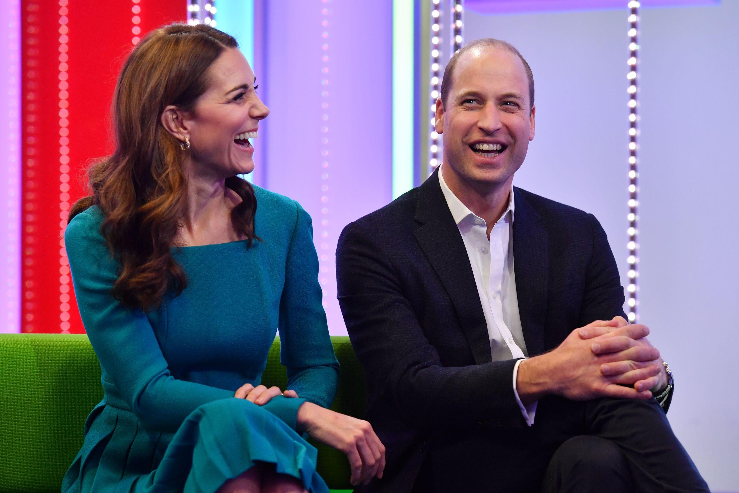Kate Middleton repete vestido mas marca à mesma pelo bom gosto