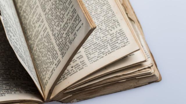 Está escolhida a palavra do ano pelos dicionários Oxford