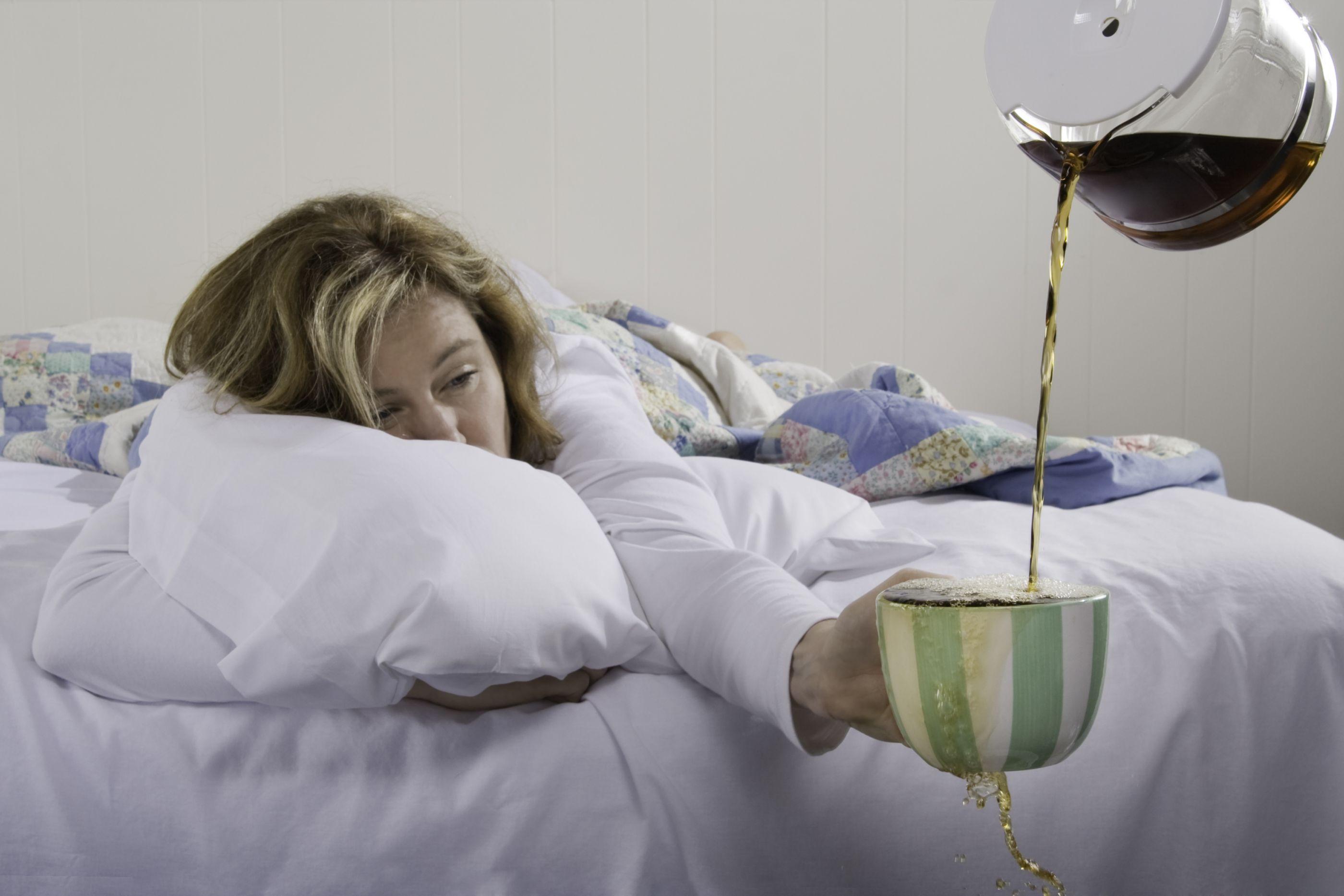 O que comer (e não comer) para evitar o cansaço extremo