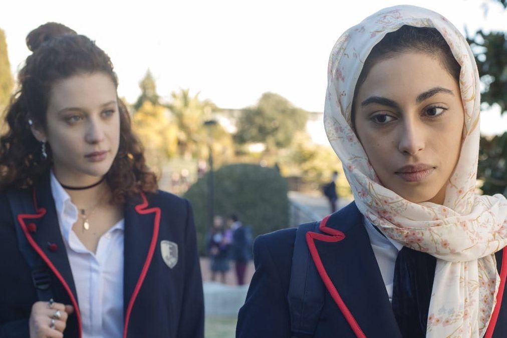 Sucesso de 'Elite': Netflix confirma 3.ª temporada antes de filmar a 2.ª